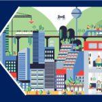 Start-ups : appel à candidatures – Economie Circulaire 2018