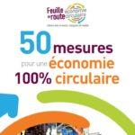 Plaidoyer pour l'économie circulaire