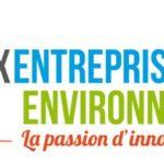 Les prix entreprises et environnement