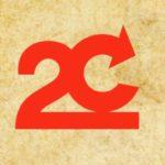 Dernière conférence 2C 2018 – Ressources mieux gérées, l'enjeu déterminant de l'Économie Circulaire