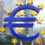 Vers un conditionnement des fonds structurels de l'UE à l'économie circulaire ?
