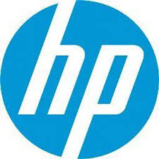 Logo HP Hewlett-Packard France