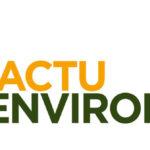 Actu Environnement «Trophées de l'économie circulaire : huit acteurs sortent du lot»