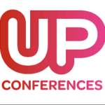 UP Café : Déprogrammons l'obsolescence !