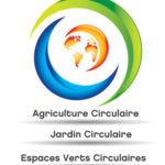 2ème édition du Colloque Agriculture Circulaire organisé par AFAÏA, en partenariat avec l'INEC