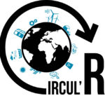 Circul'R- Cycle for Mediterranea