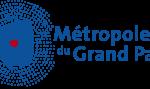 Communiqué de presse de la Métropole du Grand Paris