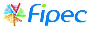 Logo FIPEC