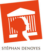 Logo SOCIETE D'AVOCAT STEPHAN DENOYES