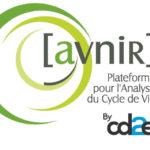 Congrès international [avniR] les 7 et 8 novembre 2018 à Lille