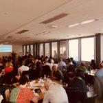 Lancement du Programme Achats et Economie circulaire