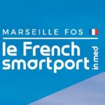 Le Smartport challenge #1