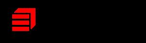 Logo EIFFAGE