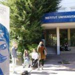 IUT de Sceaux | Formation de gestion en économie circulaire