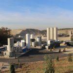 Du stockage des déchets au biométhane dans le réseau : une première francilienne !