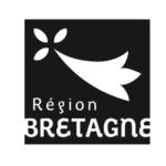 Atelier de co-création à Saint-Brieuc | Fictions prédictives économie circulaire | 16-18 novembre 2018