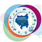 Grand Paris Circulaire 2018 : Deuxième édition de l'événement de l'économie circulaire du Grand Paris