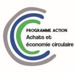 SAVE THE DATE : Lancement du Programme-action Achats et économie circulaire