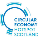 Circular Economy Hotspot : Délégation française de l'Institut à Glasgow