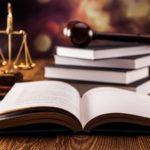 Projet de loi de finances  2019 : État des lieux pour l'économie circulaire