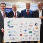 Journée de lancement du Programme Action «Achats et économie circulaire»