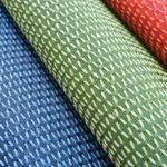 Eco TLC : que deviennent les textiles non réutilisables ?