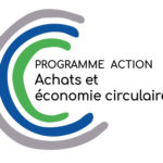 Programme Action «Achats et économie circulaire»