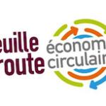 Ateliers Projet de Loi économie circulaire