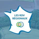 [ÉVÉNEMENT INEC] 18 juin – RDV Régional de l'INEC à Bordeaux