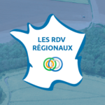 [ÉVÉNEMENT] 04 juin – RDV Régional de l'INEC à Brest