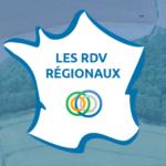 Les RDV Régionaux de l'INEC