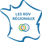 RDV Régional de l'INEC en Pays de la Loire