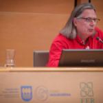 International Circular Economy Meeting à San Sebastian