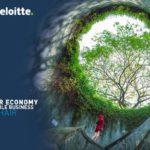 High tech vs. low tech? Quelles technologies au service de l'économie circulaire ? (ESCP Europe – Chaire économie circulaire)