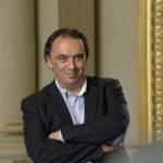 L'économie circulaire vue par Guillaume Delbar