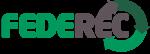 FEDEREC, ambassadeur du #GlobalRecyclingDay 2019