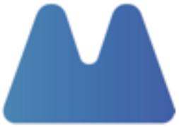 Logo LA COMPAGNIE DES PYRENEES