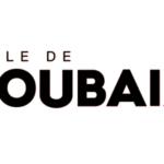 Appel à projet de la Ville de Roubaix : « Maison de l'économie circulaire et du Zéro déchet »