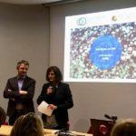 Retour sur la commission européenne – Volet 1/ les acteurs de l'économie circulaire en Europe