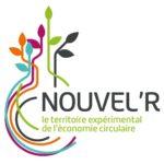 Nouvel'R lance un nouvel appel à projets avec le soutien de l'INEC