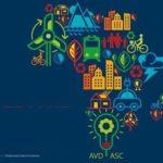 Villes durables : un forum pour préparer le Sommet Afrique-France 2020
