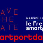Port de Marseille : Smart Port Day #1
