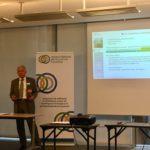 Lancement du groupe de travail Indicateurs pour le financement de l'économie circulaire