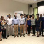 [#EIT] | Intervention de l'INEC dans le cadre du Programme Territorial de Synergies Interentreprises en Guadeloupe