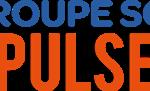 L'INEC, partenaire de GROUPE SOS Pulse pour accompagner les porteurs de projets innovants