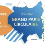 3ème édition du Grand Paris Circulaire