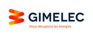 Logo GIMELEC