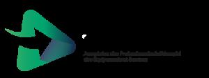 Logo APRES - Association des Professionnels du Réemploi des Equipements et Services