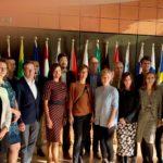 Les acteurs européens de l'économie circulaire en route vers 2020