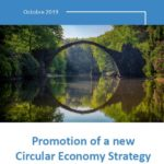 European strategy : the INEC proposes ten concrete actions to really close the loop of circular economy